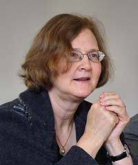 Elizabeth_Blackburn_2009